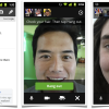 How will Google Hangouts in Android mobile change the Market?