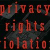 Data Privacy and Free Phone Call Services