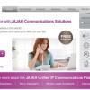 Jajah delivering cheapest calling services