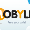 Make Free Calls with Mobyler