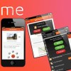 TU Me for Android for Free Calling