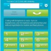 Evaphone Free Phone Calls Review