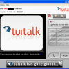 Free International Phone call by Tuitalk – Review