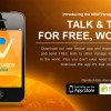 Use Vonage Mobile to Make Calls and Texts