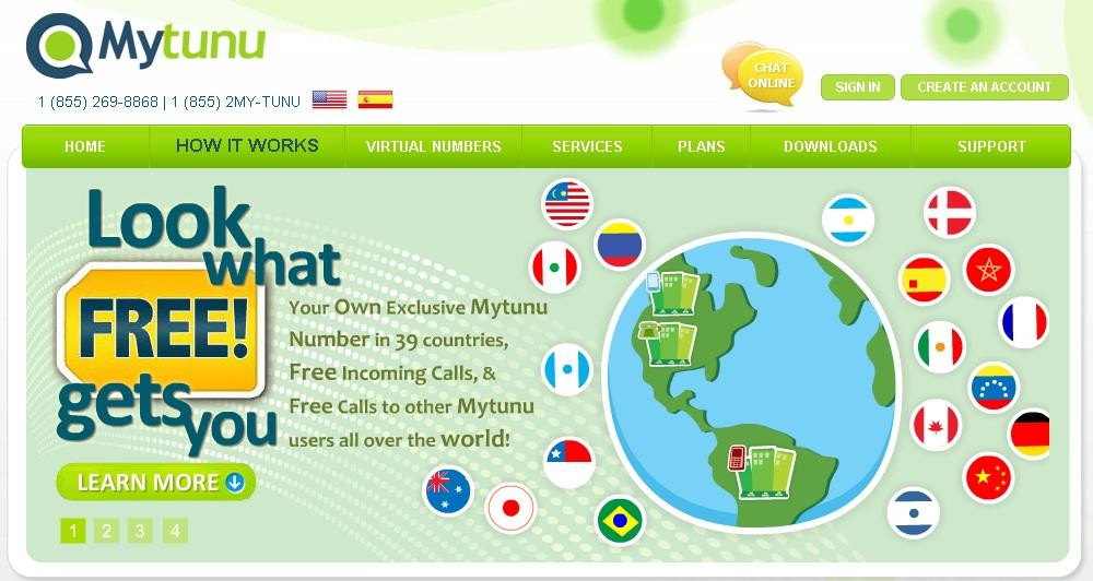 Cheap International Calls Iphone